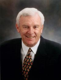 Leon Peterson